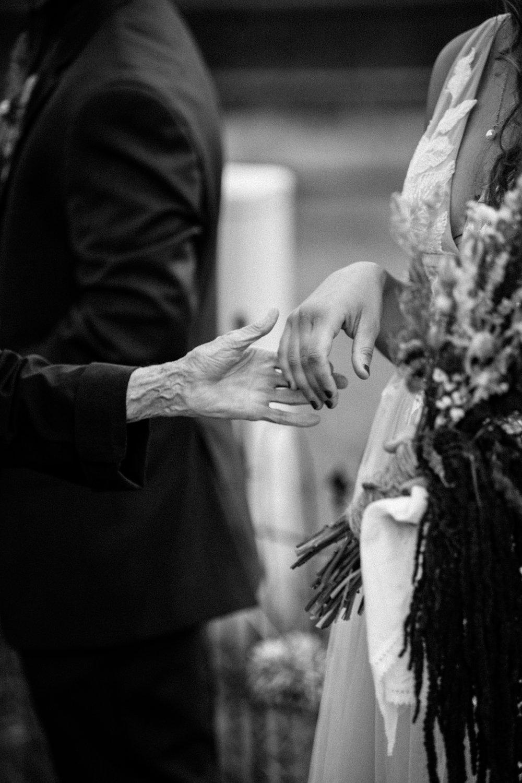 Sarah & Nicholas' Intimate Backyard Colorado Wedding-215.jpg