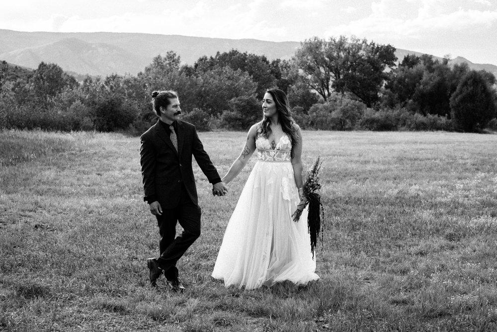 Sarah & Nicholas' Intimate Backyard Colorado Wedding-216.jpg
