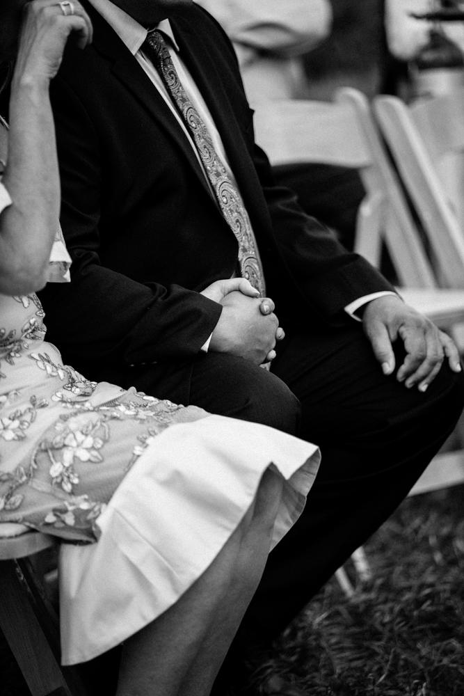 Sarah & Nicholas' Intimate Backyard Colorado Wedding-217.jpg