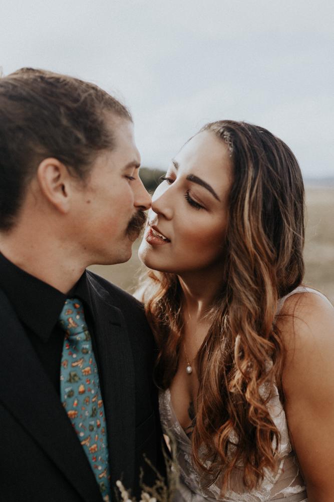 Sarah & Nicholas' Intimate Backyard Colorado Wedding-37.jpg