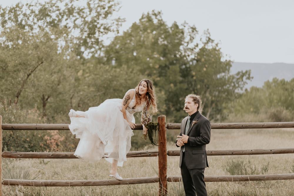 Sarah & Nicholas' Intimate Backyard Colorado Wedding-109.jpg