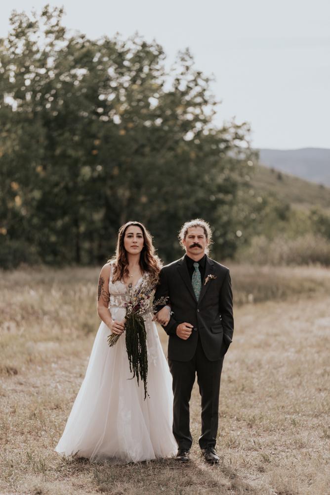 Sarah & Nicholas' Intimate Backyard Colorado Wedding-124.jpg