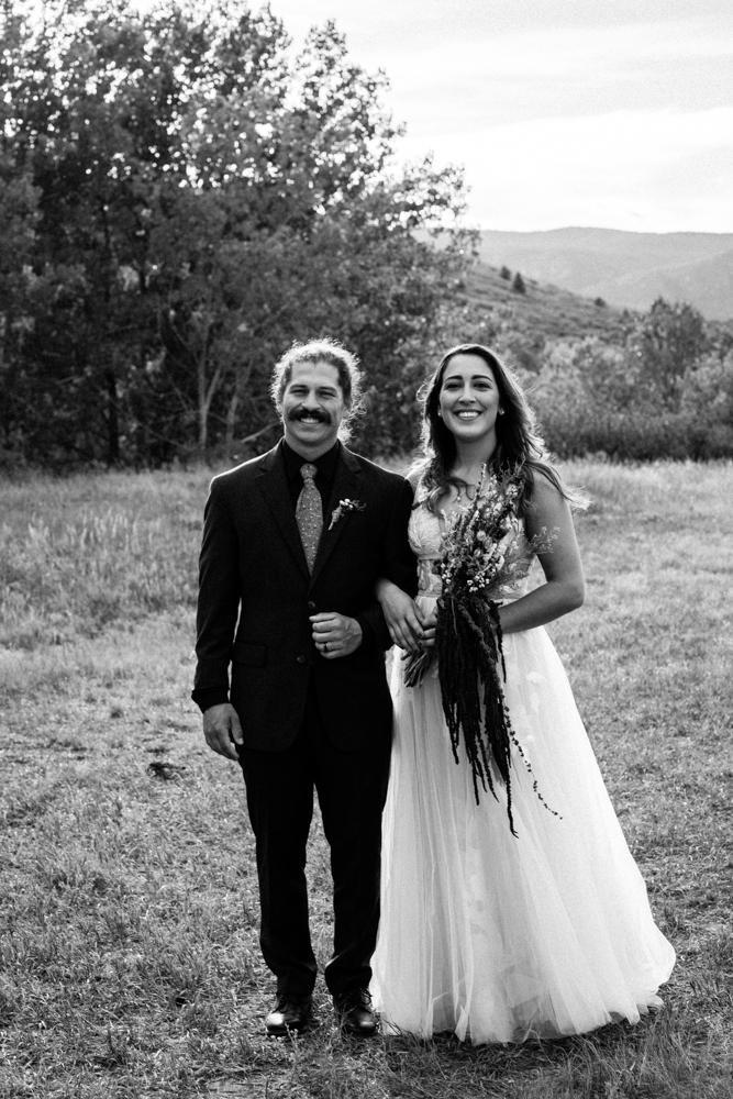 Sarah & Nicholas' Intimate Backyard Colorado Wedding-123.jpg