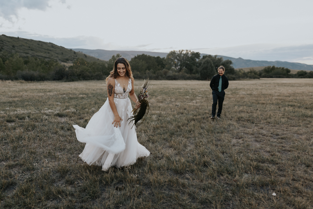 Sarah & Nicholas' Intimate Backyard Colorado Wedding-131.jpg