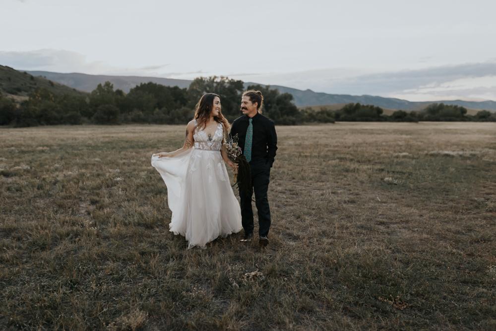 Sarah & Nicholas' Intimate Backyard Colorado Wedding-134.jpg