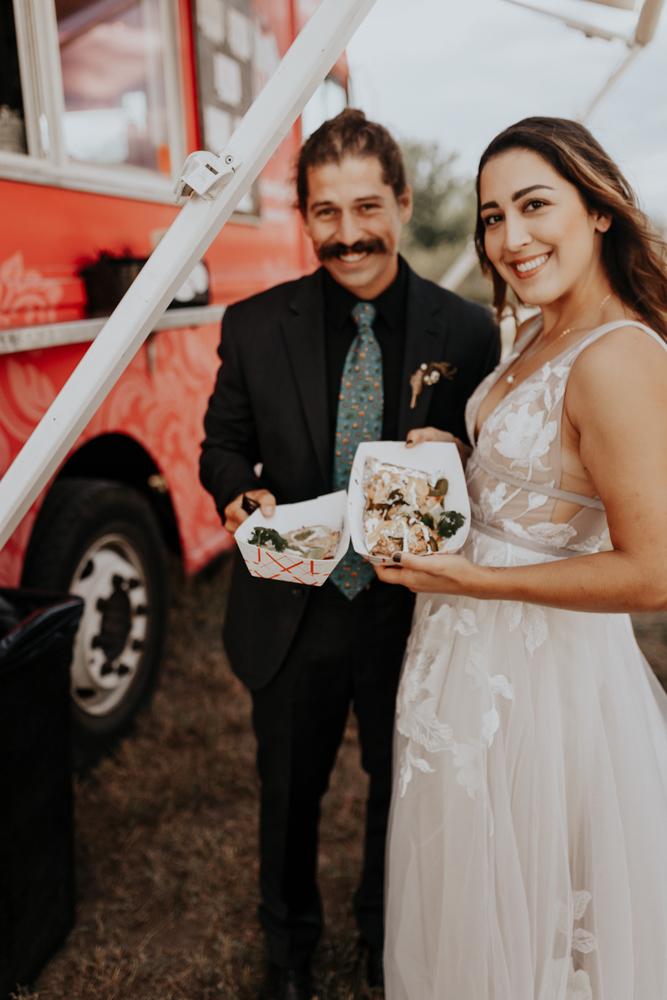 Sarah & Nicholas' Intimate Backyard Colorado Wedding-227.jpg