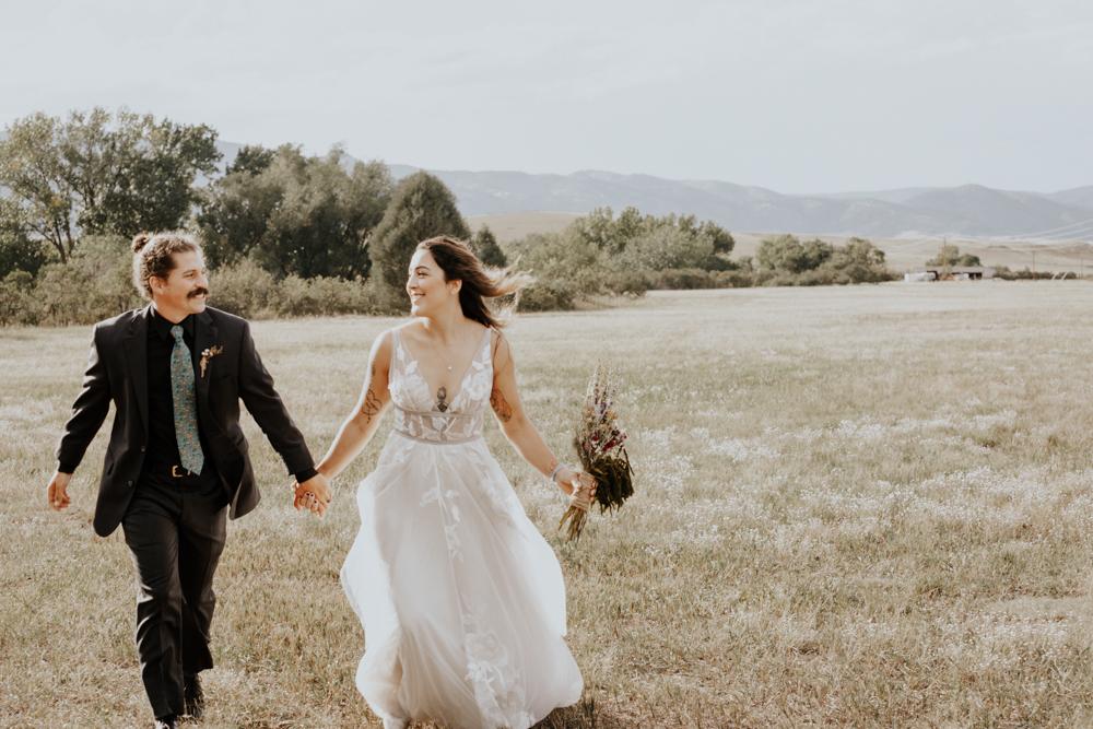 Sarah & Nicholas' Intimate Backyard Colorado Wedding-231.jpg