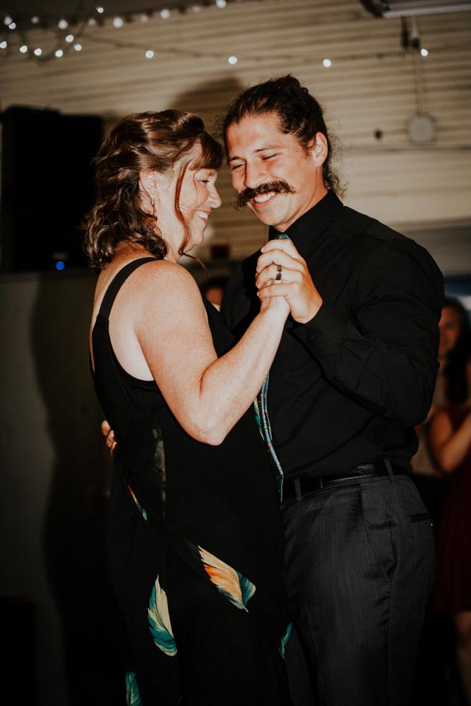 Sarah & Nicholas' Intimate Backyard Colorado Wedding-172.jpg