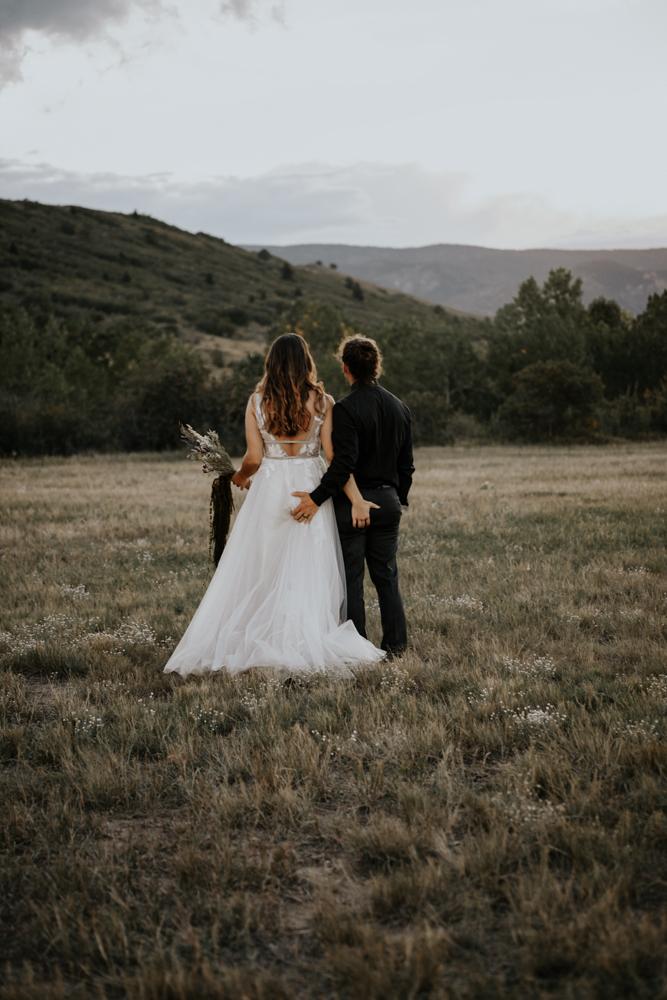 Sarah & Nicholas' Intimate Backyard Colorado Wedding-151.jpg