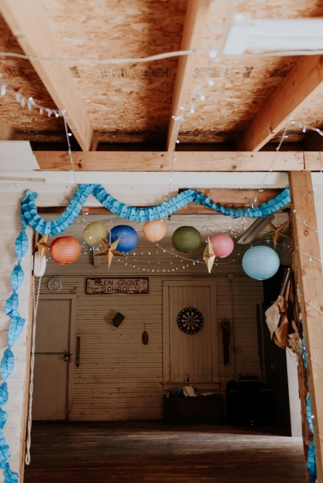 Sarah & Nicholas' Intimate Backyard Colorado Wedding-209.jpg