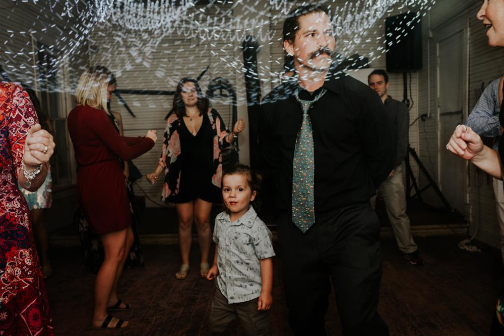 Sarah & Nicholas' Intimate Backyard Colorado Wedding-177.jpg
