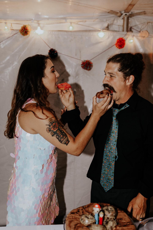 Sarah & Nicholas' Intimate Backyard Colorado Wedding-234.jpg