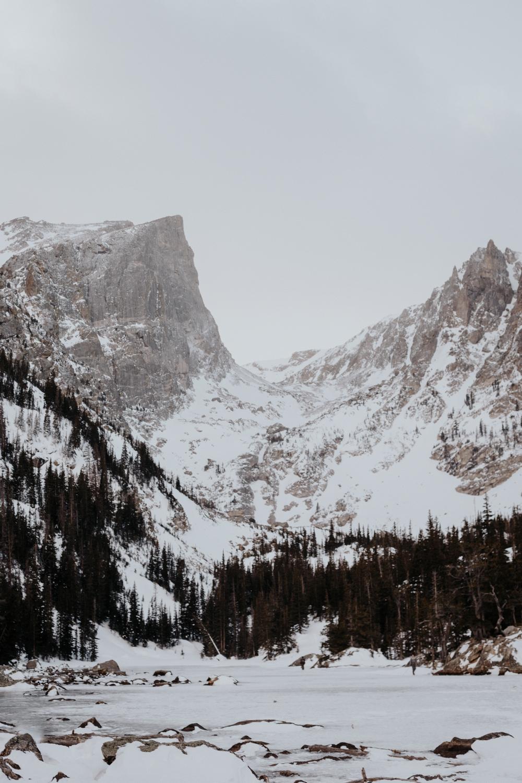 Rocky Mountain National Park-1.jpg
