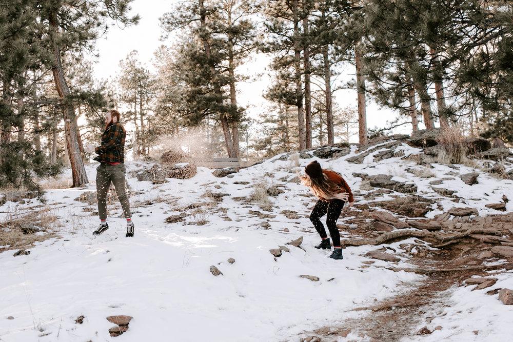 Heather & Joshua Colorado Couples Engagement Mountain Outdoor Session-29.jpg