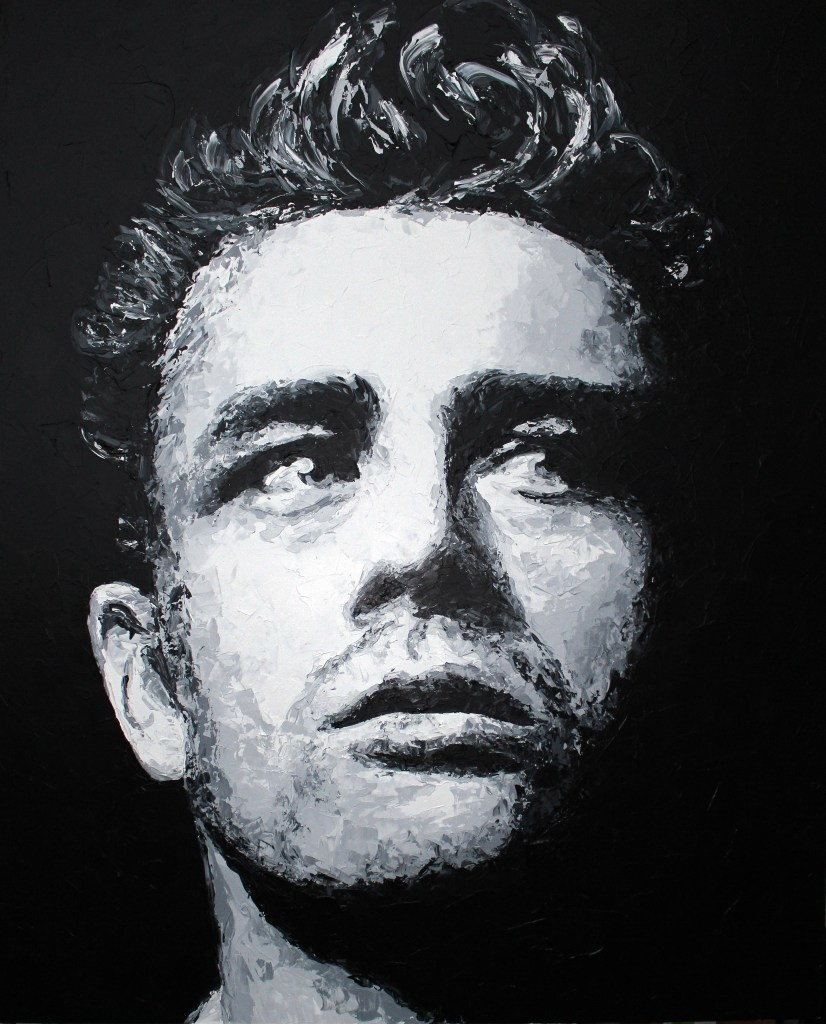 HaviSchanz_JamesDean1.jpg