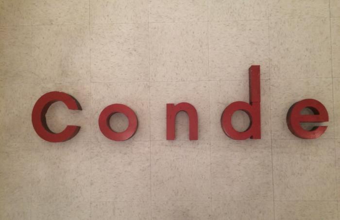 conde+sign.jpg