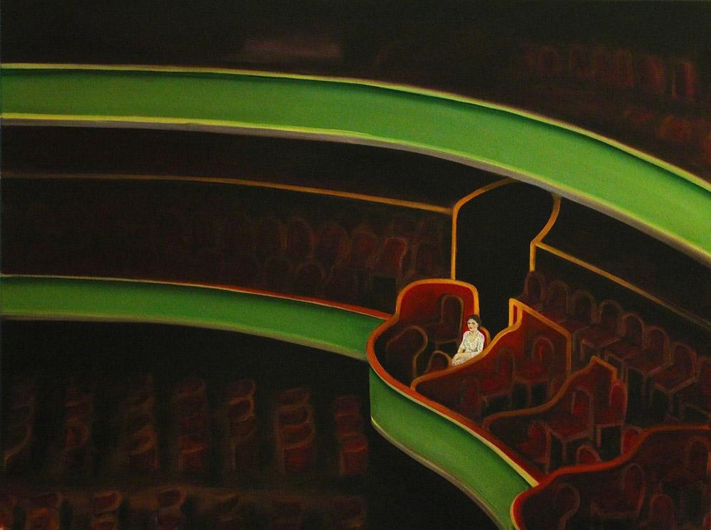 theatre of life.jpg