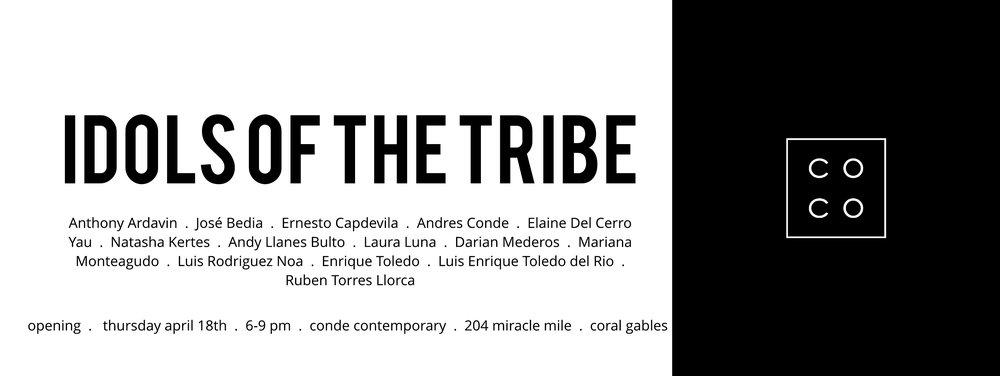 Idols of the Tribe FB.jpeg