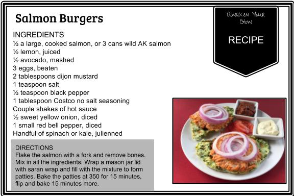 Salmon Burgers .jpg