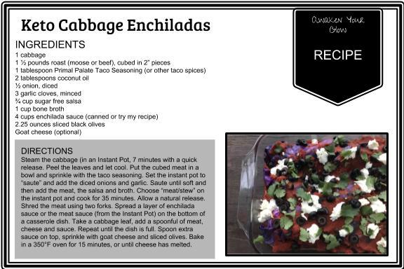 Keto Cabbage Enchiladas.jpg