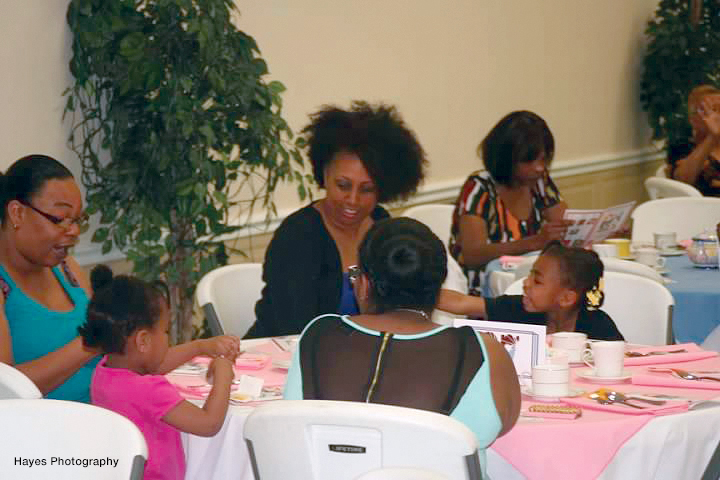 hightea_photo11.jpg