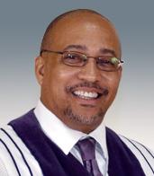 Rev.Sanders.jpg