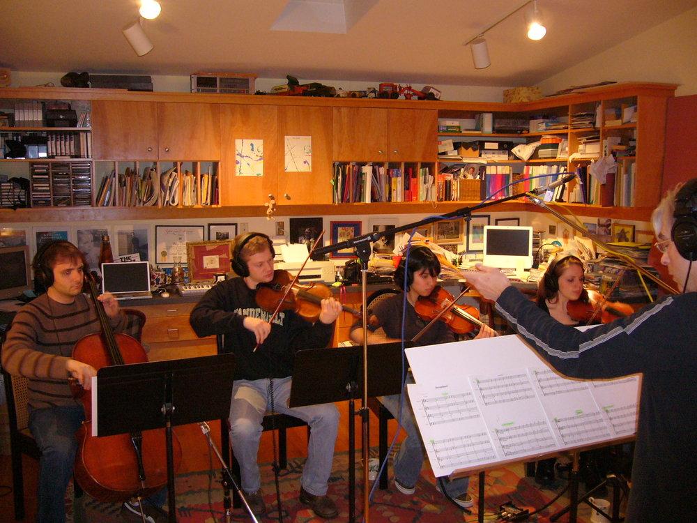 Strings 2.21.07.JPG