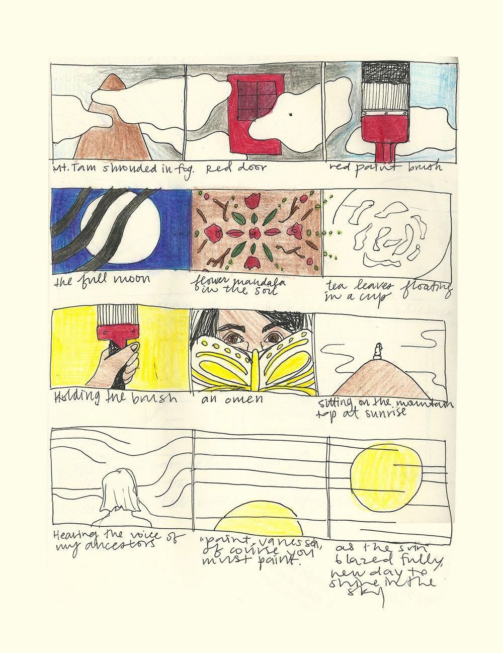 0-sketch-77.jpg