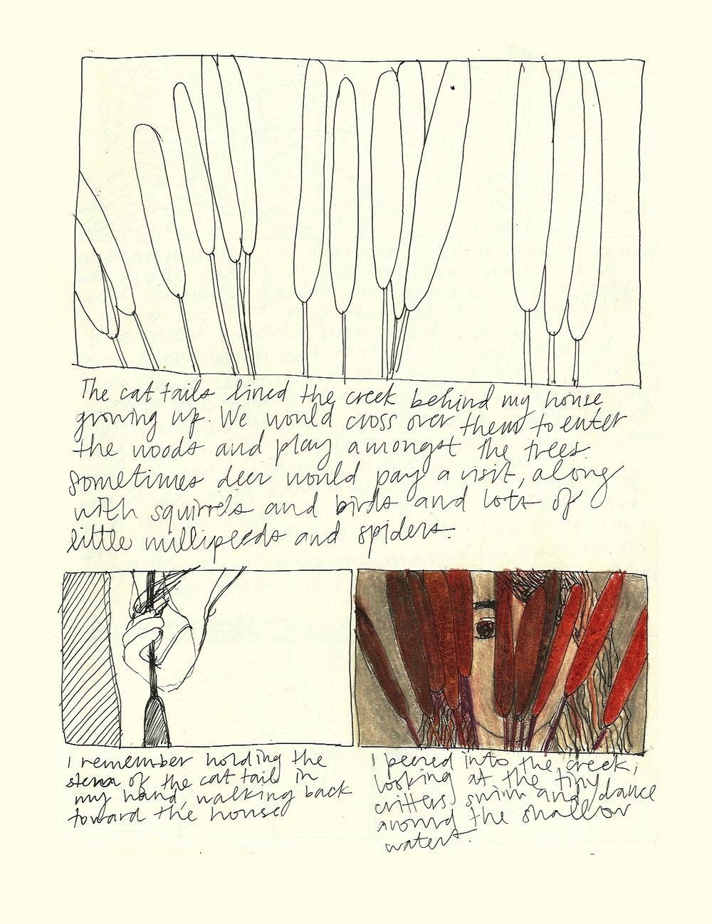 5-sketch-1.jpg