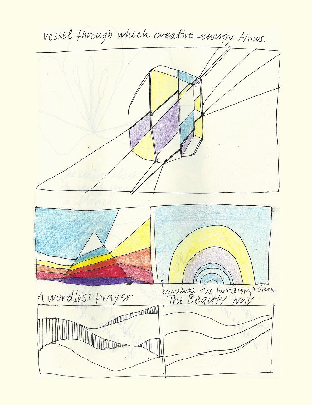 7-sketch-50.jpg