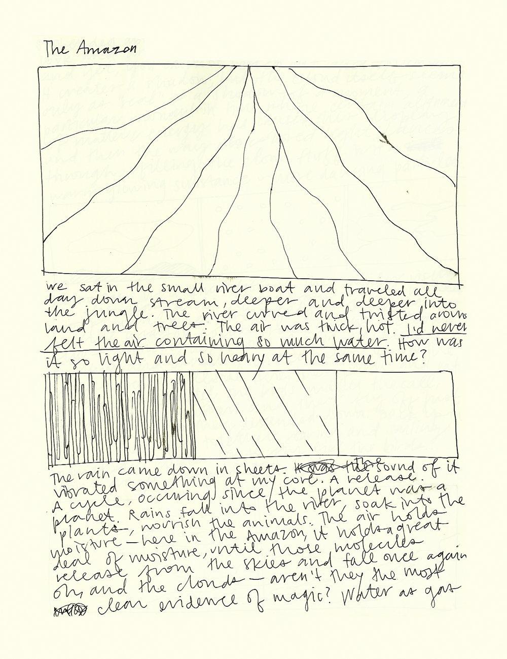 sketch-19.jpg