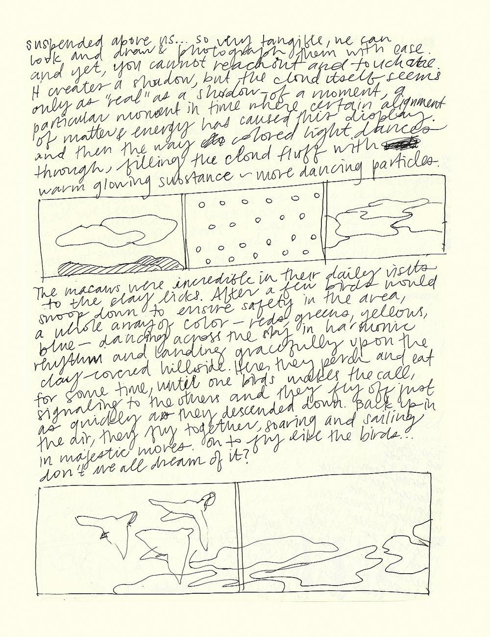 sketch-20.jpg