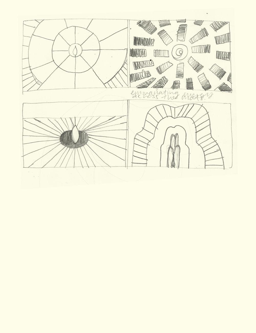 sketch-54.jpg