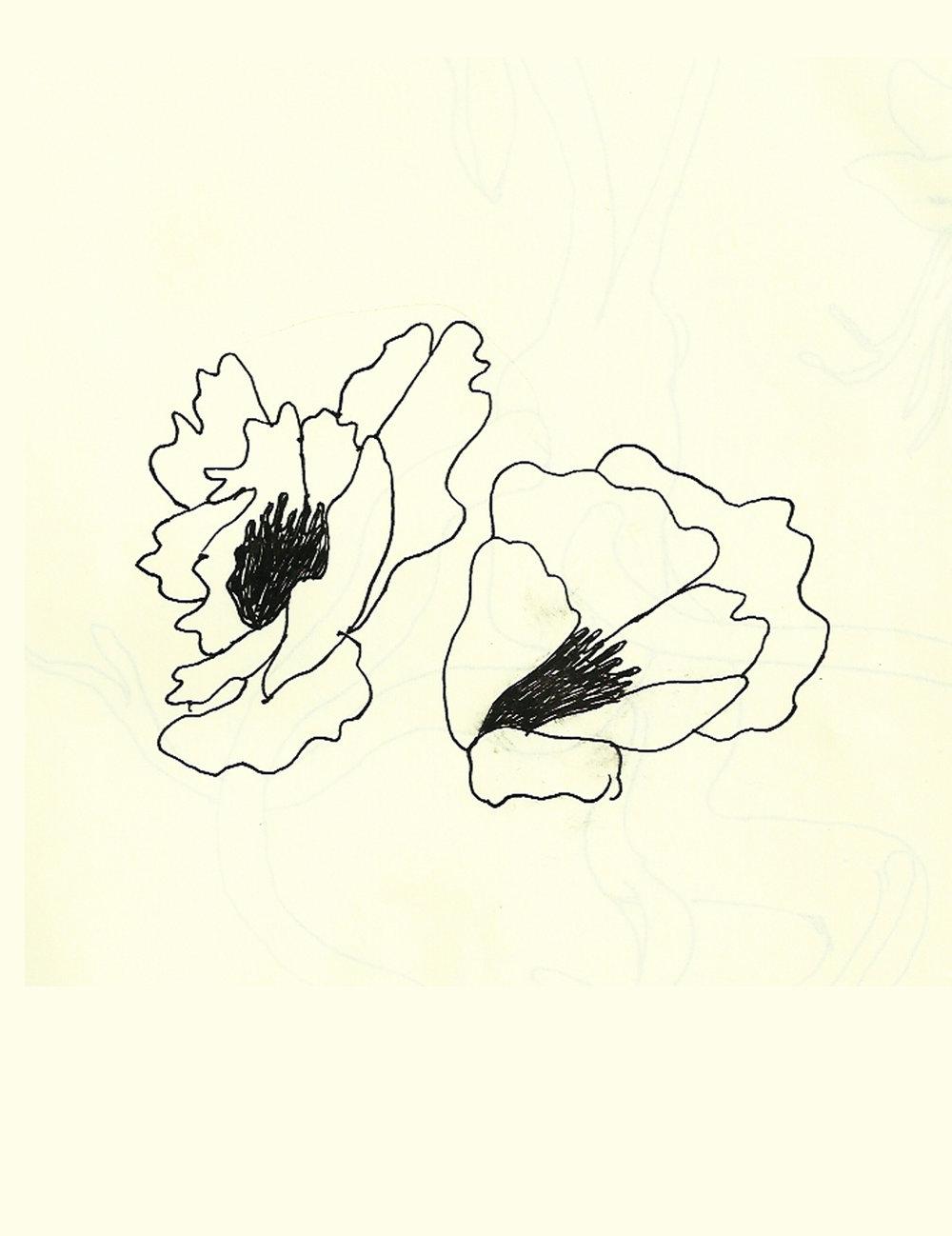 sketch-68.jpg