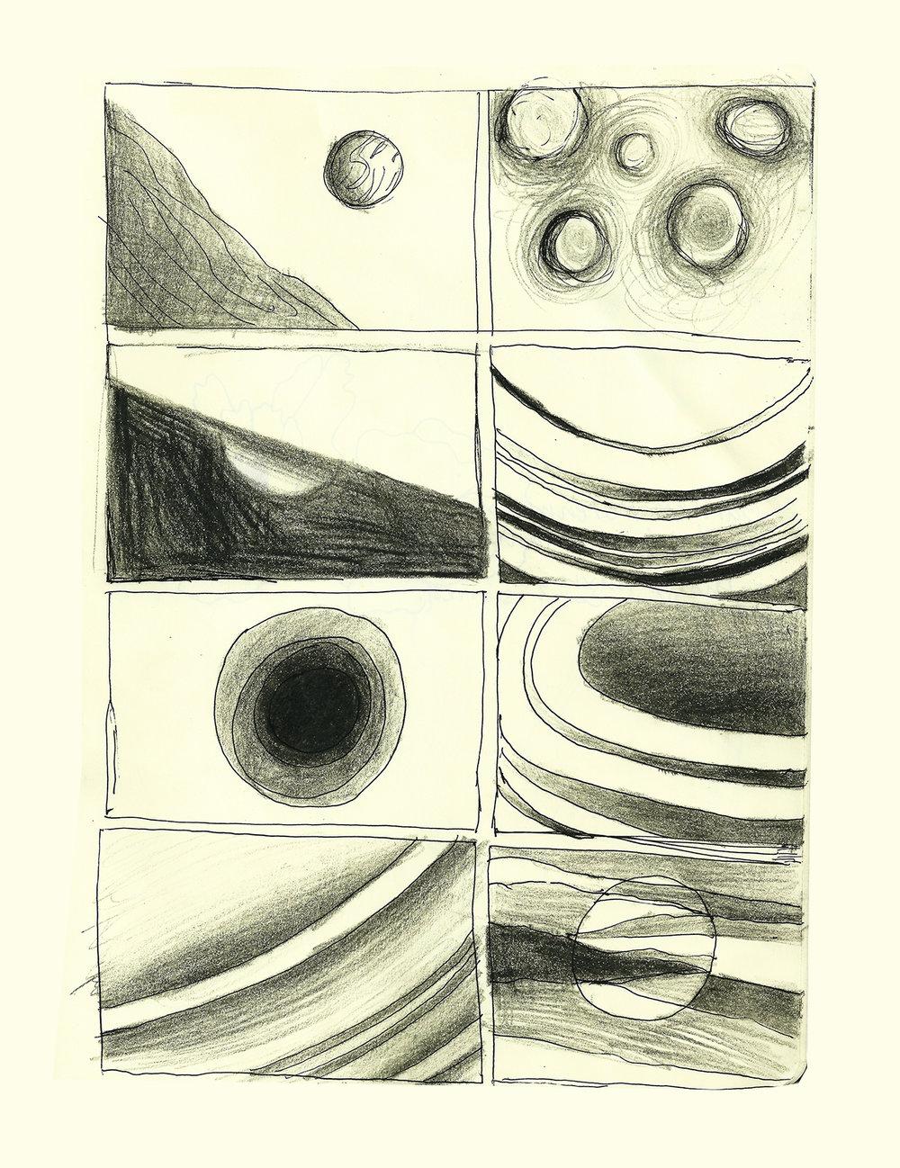 sketch-67.jpg
