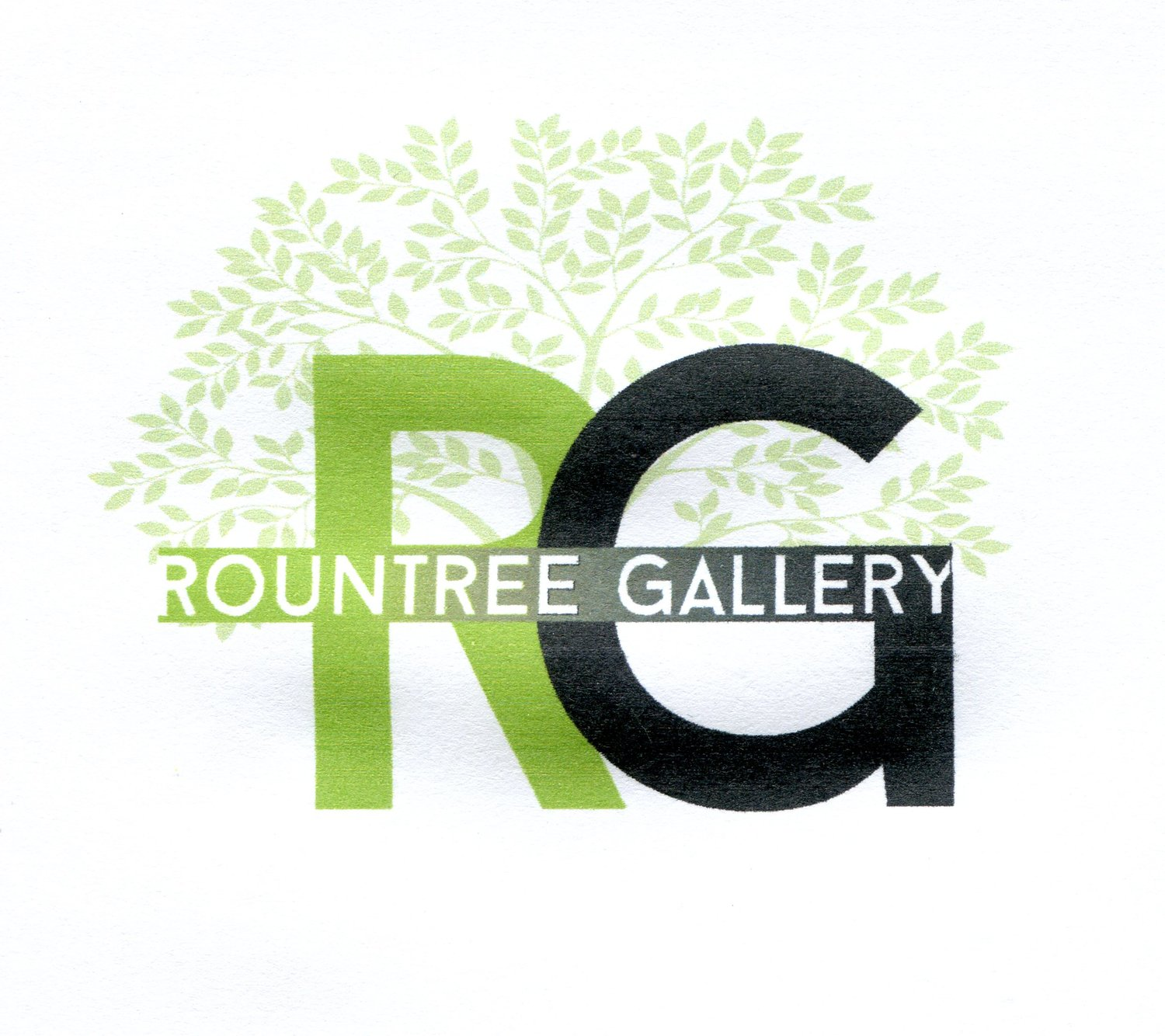 Rountree Gallery
