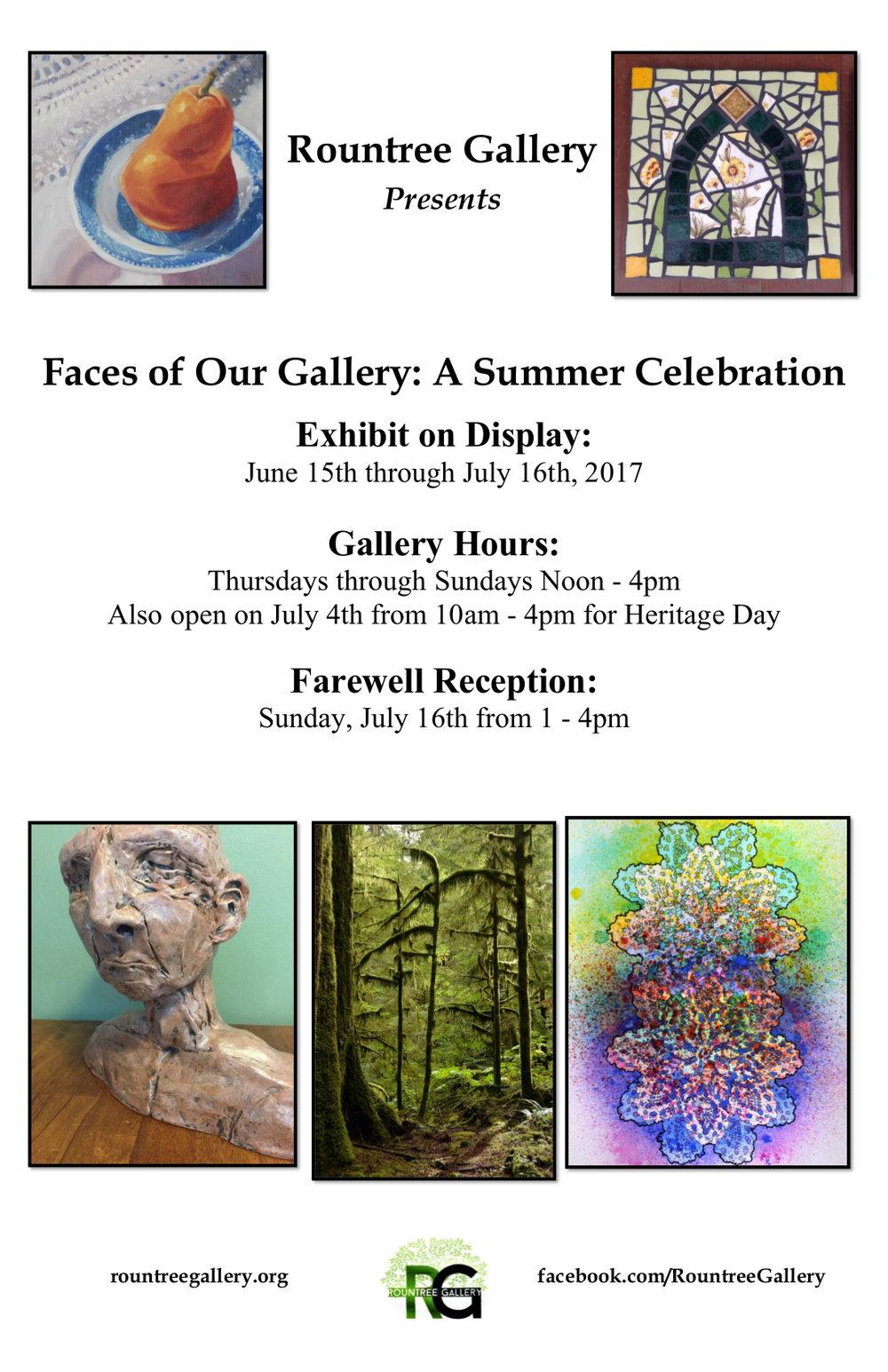 Faces Exhibit Poster v6.jpg