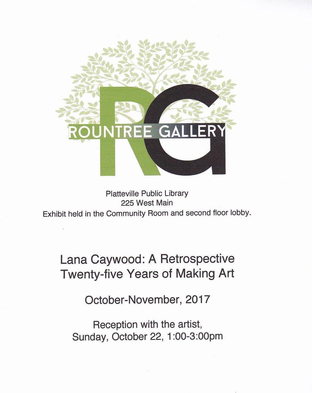 Lana Caywood Poster.jpg