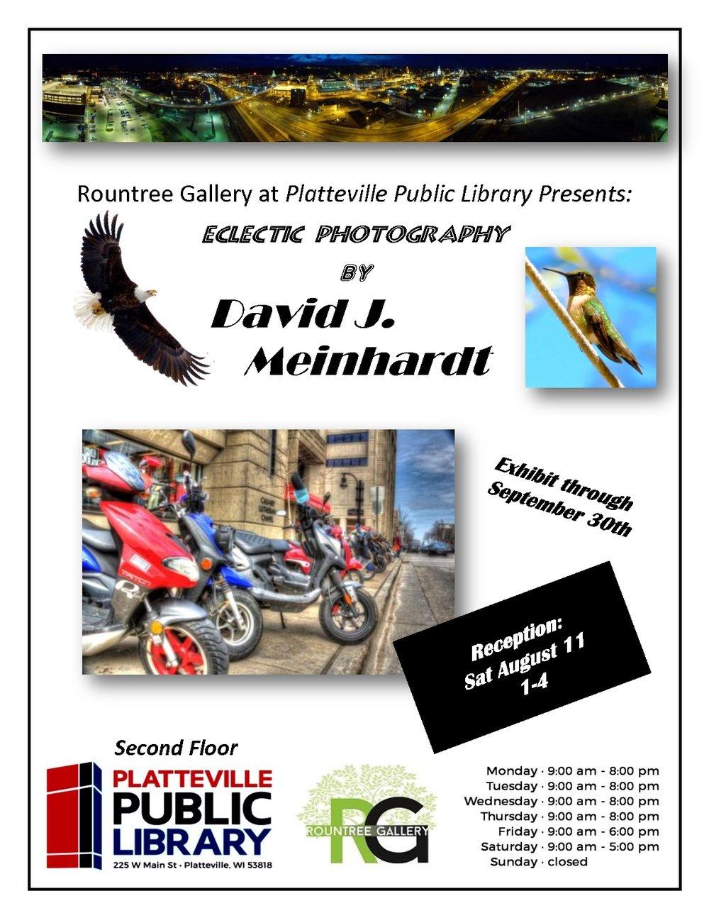 Meinhardt Aug 18 Library 8.5x11  Poster V3-001-001.jpg