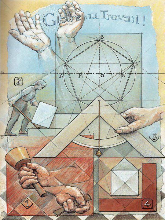 Masonic 5.jpg