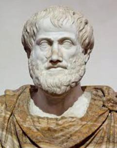 aristotle.jpeg