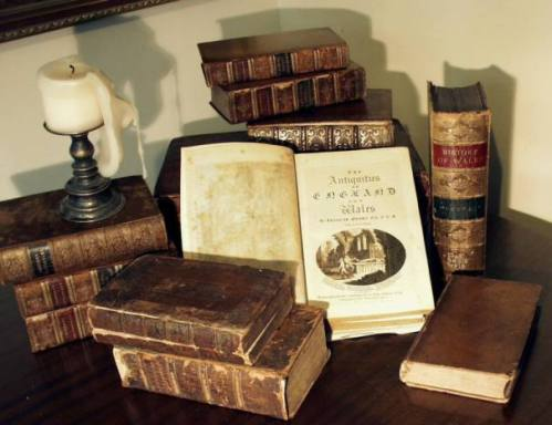 antique-books-with-candle.jpeg