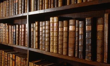 Old-books-on-shelves-001.jpeg