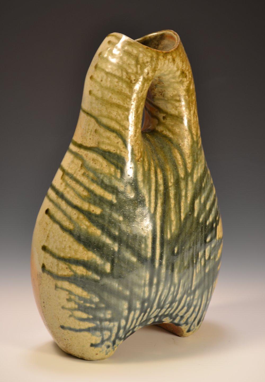 Side Fire Vase 1.a.jpg