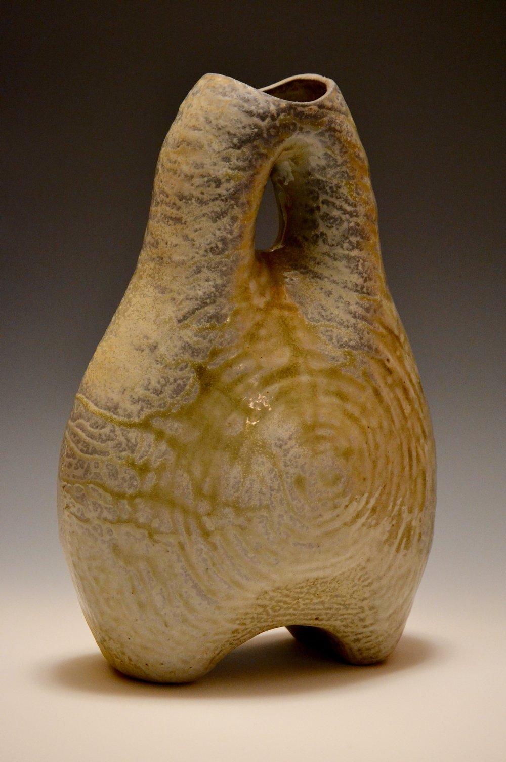 Side Fire Vase 2.b.jpg