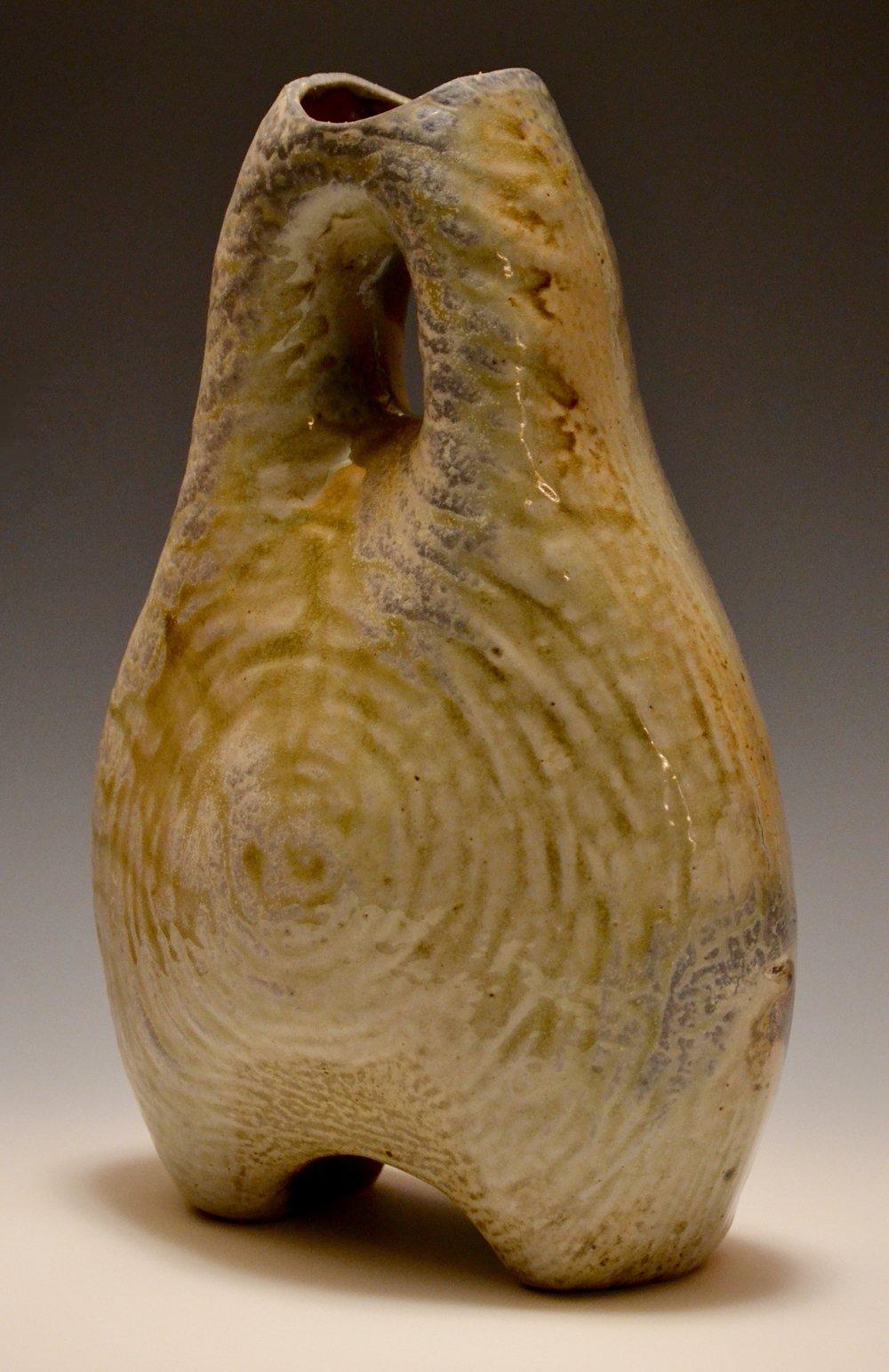 Side Fire Vase 2.c.jpg