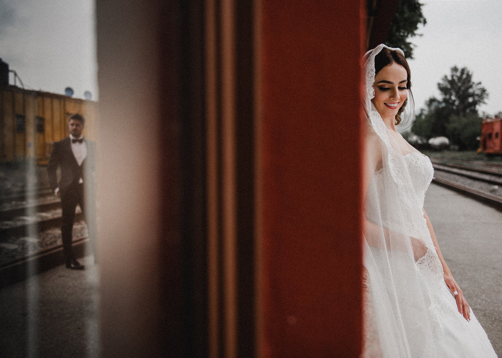 Fotógrafo de Bodas en Guadalajara Fotógrafo de Bodas Guanajuato | Fotógrafo de Bodas Querétaro Fotógrafo de Bodas Los Cabos Mexico Fotos de Bodas Guadalajara Fotos de Bodas Guanajuato
