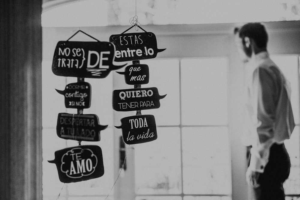 fotografo-de-bodas-guadalajara-jalisco-fotografia-puerto-vallarta-guanajuato-queretaro