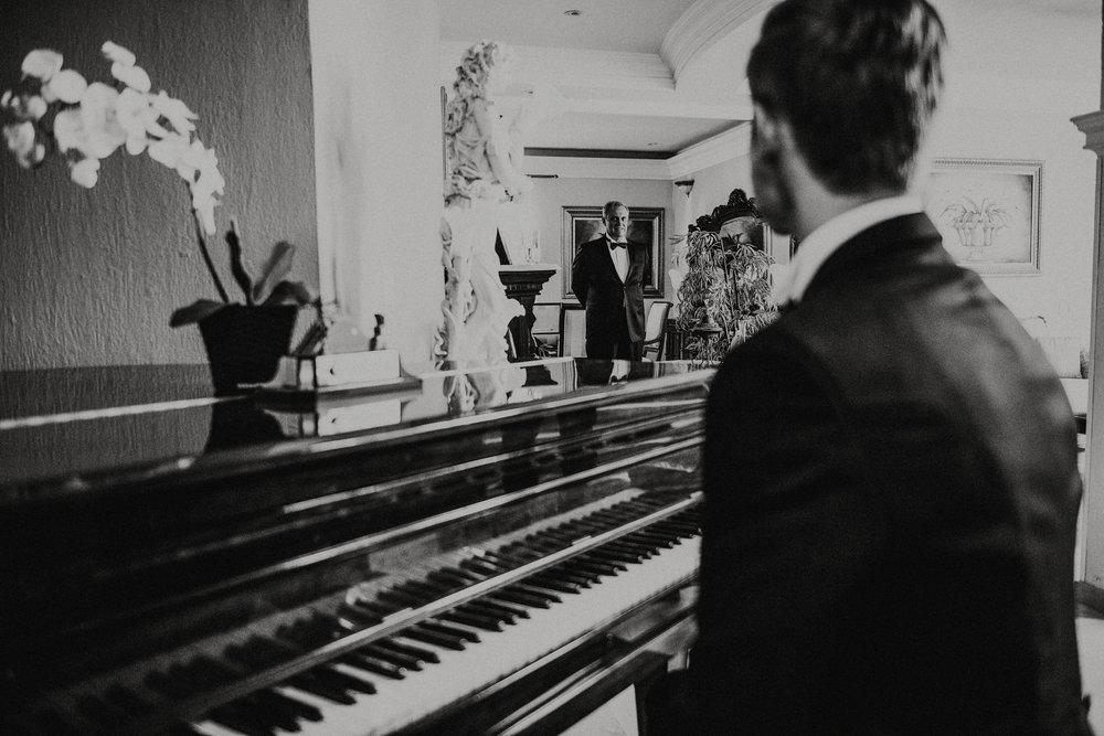 fotografo-de-bodas-guadalajara-jalisco-fotografia-puerto-vallarta-guanajuato-queretaro-los-cabos