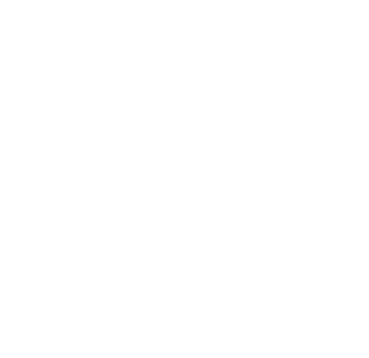 Aesthetics by Morgan